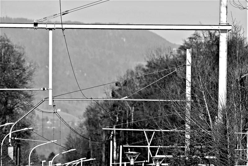 Railway Feldbrunnen 16.02.2017 (2)