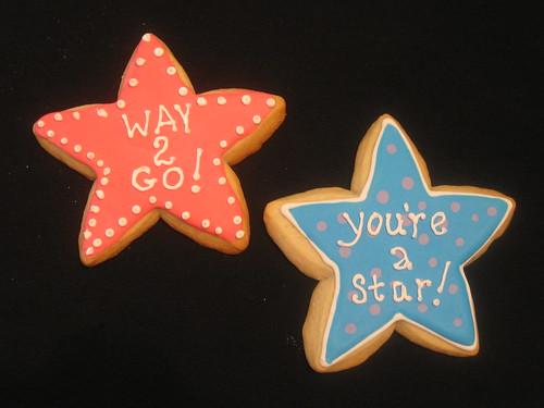 Images Work Anniversary Work Anniversary Cookies