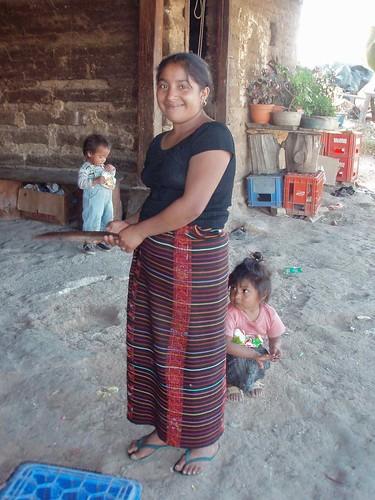Xxx Pusis Guatemala Images 79
