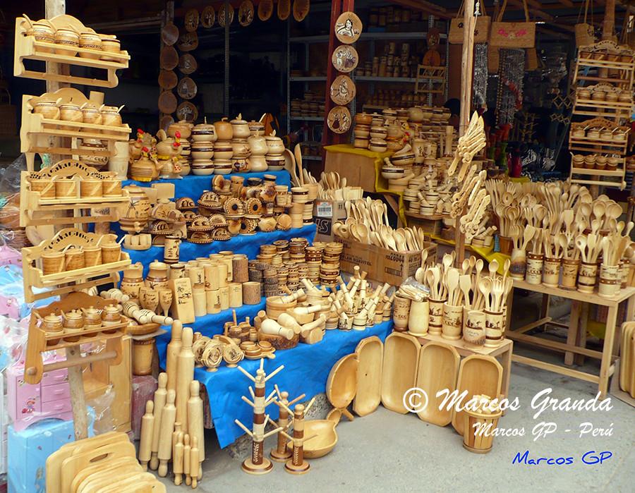 Artesania en madera los trabajos en madera realizados por flickr Artesanias en madera