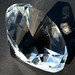 Diamond Paperweight 8-24-09 4