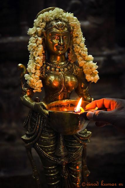 Najlepši hramovi na svetu - Page 2 5824615705_ebe0c93b11_z