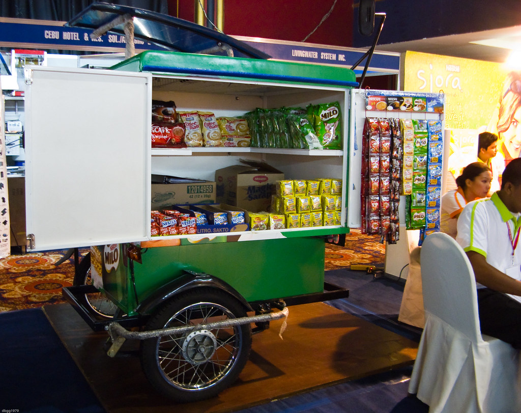 World Food Expo Philippines