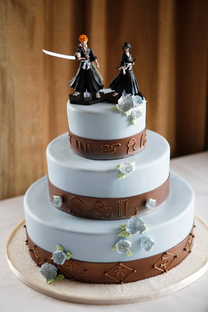 what do wedding cake symbolizes wedding cake 2 top tier has symbols from 27049