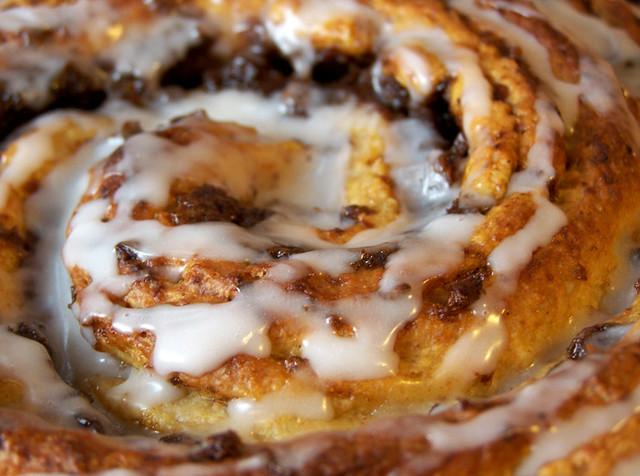 Cinnamon Cake Recipe With White Cake Mix