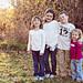 aimee_kids-020