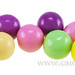 Smarties Bubble Gum Balls