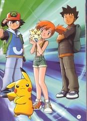 210 best pokemon ash images on Pinterest   Pikachu, Ash and Ash ...