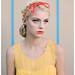 Julia-Galdo-fashion-Photography-7
