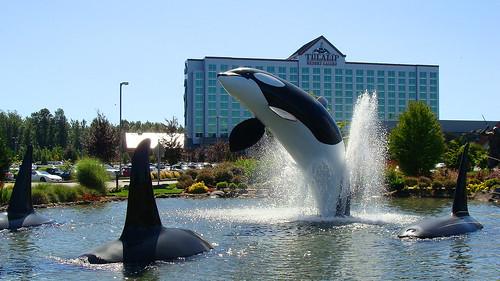 secure online casino orca online