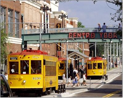 tampa-teco-streetcars