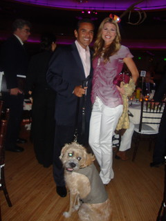 Best Friends Animal Society's 2009 Lint Roller Party - 10/03/2009 - the Hollywood Palladium Hollywood, CA United States | by ExperienceMAMA