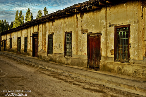 Rere en HDR | by - PepeGrafia -