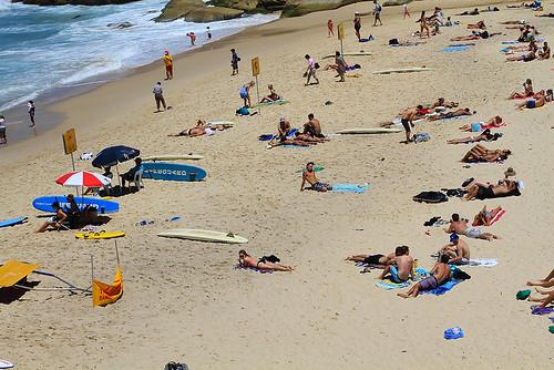 Th Annual Coastal Hills Art Tour