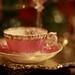 tea & sympathy:  324/365