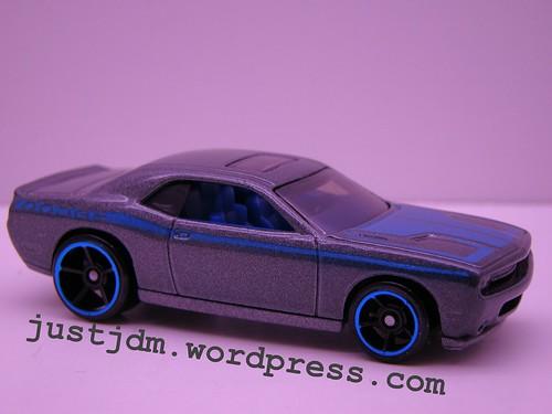Challenger Concept Wheels Hws Dodge Challenger Concept
