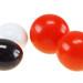 Jitterbeans vs GoGo Beans
