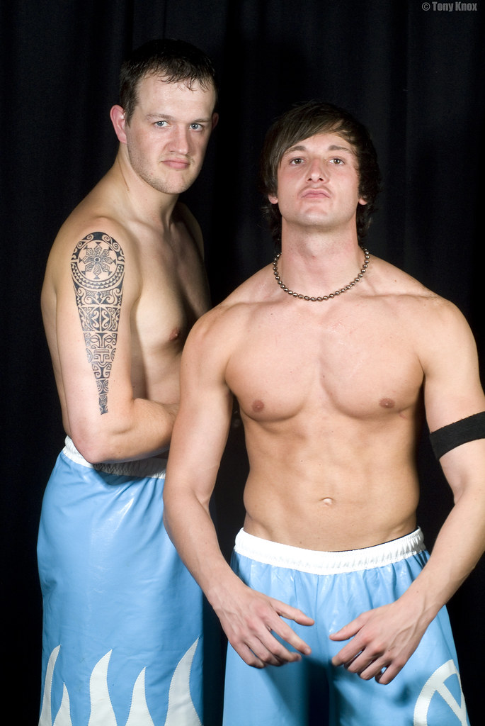 Image result for the young offenders gpw tony knox