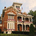 Belvedere Victorian Mansion