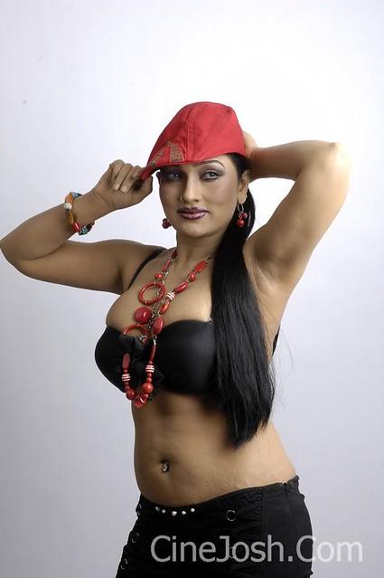 Xxx indian tv actress-9839