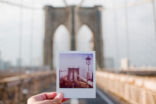 Hello from Brooklyn | by cindyloughridge