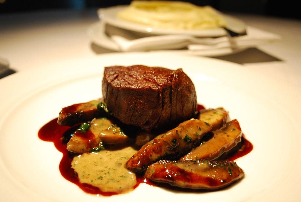 Good Steak Restaurants In Lancaster Pa