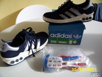 New Adidas F Tunit Soccer Shoes