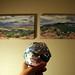 My panorama ball
