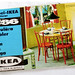 ikea catalogue from 1965