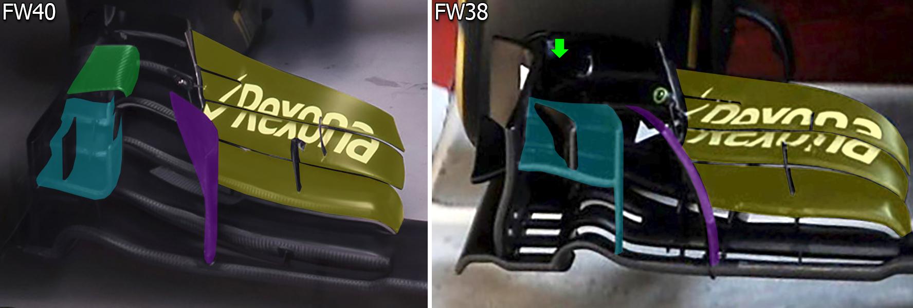 fw40-fw