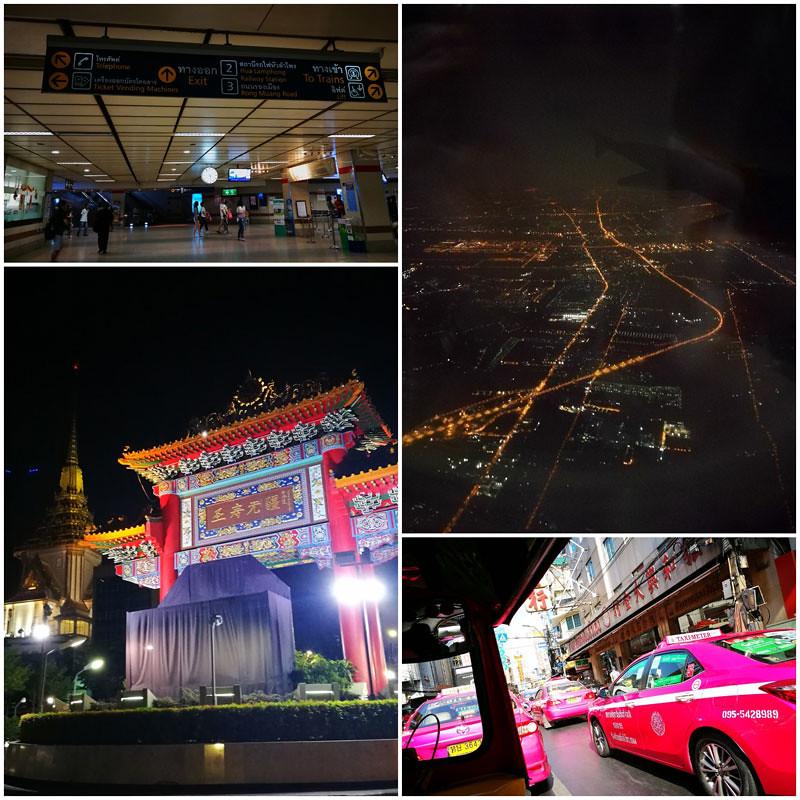 Bangkok-itinerary | www.wearejuanderers.com