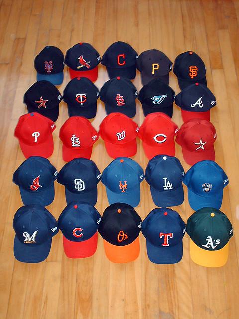 japan new era caps japanese baseball collection uk wholesale