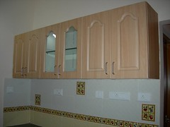 Readymade Doors | by sanwoods2003 ... & Readymade Doors | sanwoods2003 | Flickr Pezcame.Com