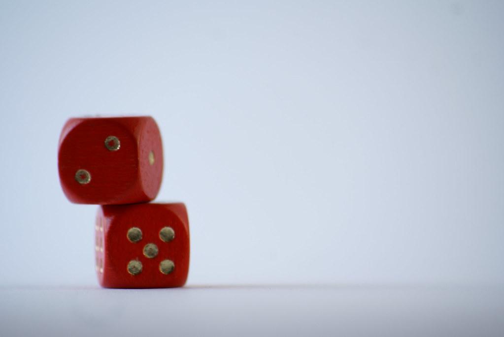 Quit gambling singapore hotline