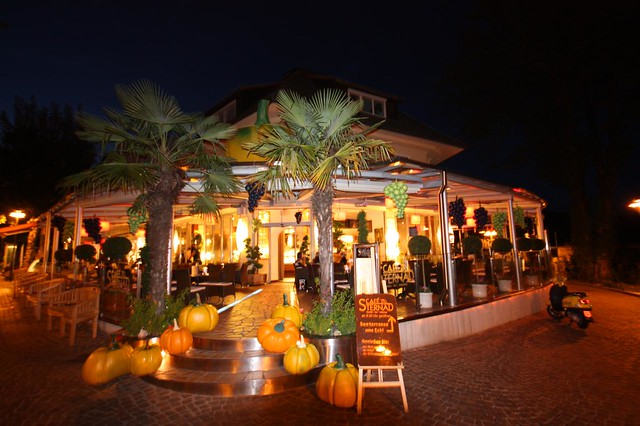 Cafe Z Restaurant Union Nj