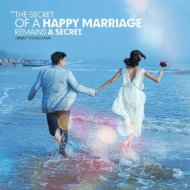 "Wedding Album Quotes And Sayings: Xem Album ảnh Cưới Quote Wedding ""1 Bộ ảnh"