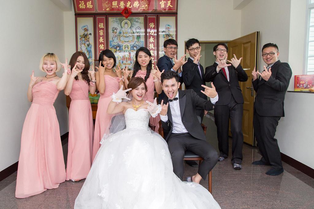 2016.11.26_冠勳&憶萍_婚禮紀錄_0489s