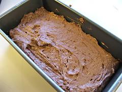 Chocolate Loaf Cake Recipe Nigella