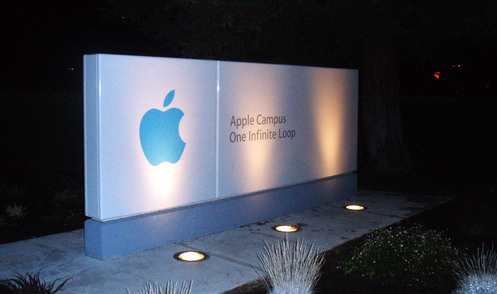 apple corporate culture This case is about us-based consumer electronics company apple, inc's (apple), known for its ability to come out with path-breaking products experts have associated the innovation at apple with its corporate culture.