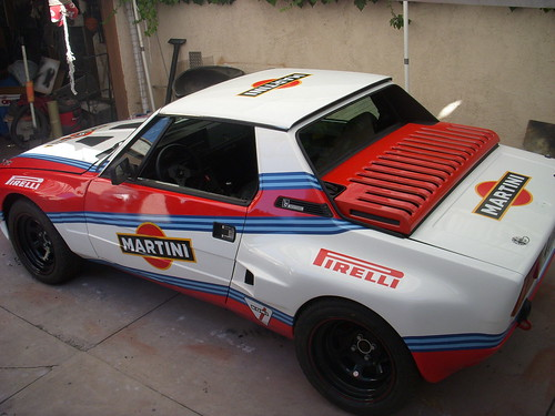 Special Meeting In Honor Of The 40th Anniversary Of The Fiat X19 together with Index likewise 2017 Fiat Abarth Review Changes together with Fiat X1 9 Bertone Da6409c8fd0d2518 likewise 198680. on new fiat x19