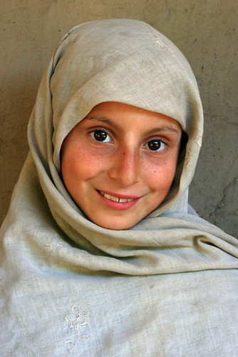 Kashmiri Eyes Kashmiri Girl   Childr...