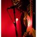 Manou Gallo & Women Band / Live @ Marni / © Hakim Joudny