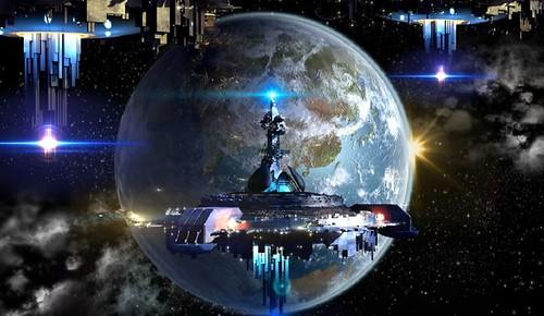 alienfleet1