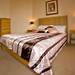 Chapters_Hotel_Rooms