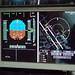 Thales Airbus A350 XWB iDeck