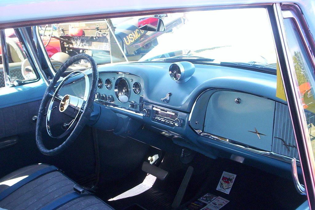 1955-'56 Dodge - Hemmings Motor News