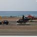 """Gran Canaria desde el Cielo   """"Tour en Helicóptero"""""""