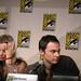 Jim Parsons, Kaley Cuoco (The Big Bang Theory)