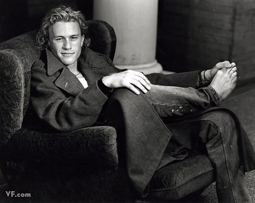 heath-ledger-0908-pp01 | by Loz:::LOZZYphotos