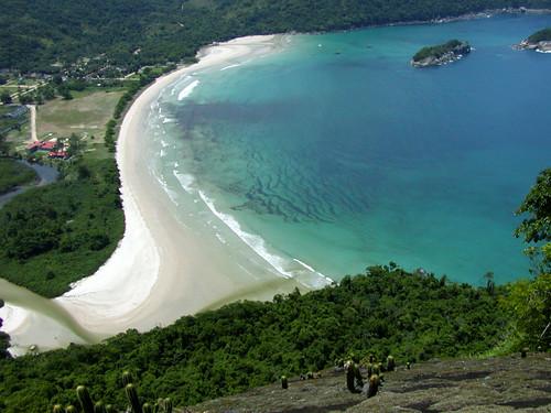 Hotel Hl Rio Playa Blanca Lanzarote